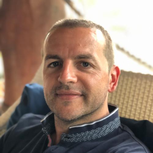 Damien Philippon