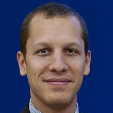 Adrien Cipel