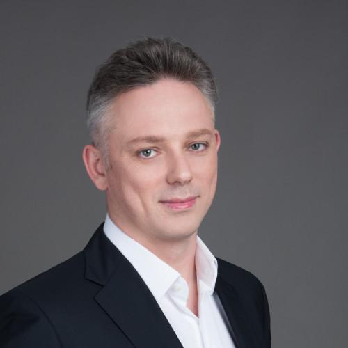 Dima Gutzeit