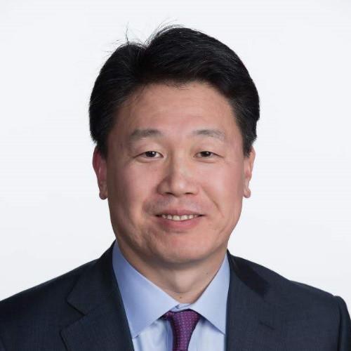 JaeSon Kim