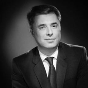 Jean-Baptiste François